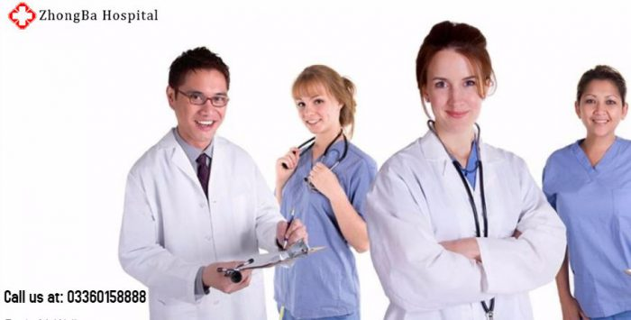 chinese hospital lahore - 03112852680, zhongba hospital - 03112852680, piles treatment gastroenterologist in lahore bawaseer ka ilaj piles treatment chinese specialist in lahore gastrointestinal specialist