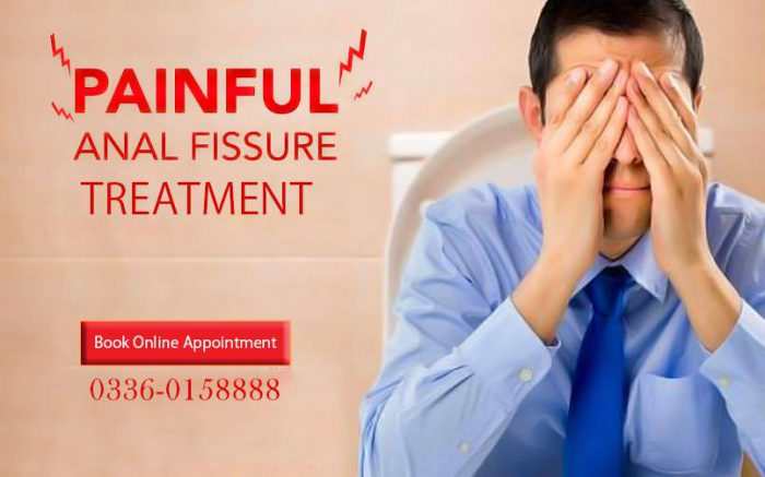 anal fissure gastroenterologist in lahore bawaseer ka ilaj piles treatment chinese specialist in lahore gastrointestinal specialist