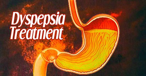 Dyspepsia, Dyspepsia treatment, Dyspepsia treatment in lahore, gastroenterologist in lahore, indigestion symptoms, indigestion, what causes indigestion, functional dyspepsia, indigestion medicine, severe indigestion, dyspepsia diet, dyspepsia foods to avoid, persistent indigestion, irritable bowel syndrome treatment, piles treatment in lahore, bawaseer ka ilaj, anal fissure treatment, Chinese hospital in lahore, treatment at zhongba hospital, Gastroenteritis,