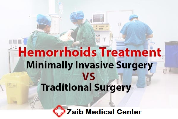 hemorrhoid surgery, zaib medical center - 03112852680, zhongba hospital - 03112852680, chinese hospital lahore - 03112852680, hemorrhoids surgery Lahore, best gastroenterologist in lahore, piles laser surgery, piles clinic lahore